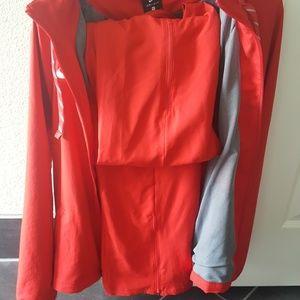 Nike Pants - Nike Jumpsuit 3e1c6c711